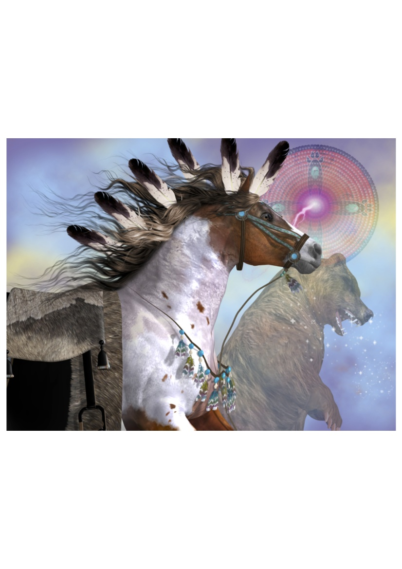 Native America 2