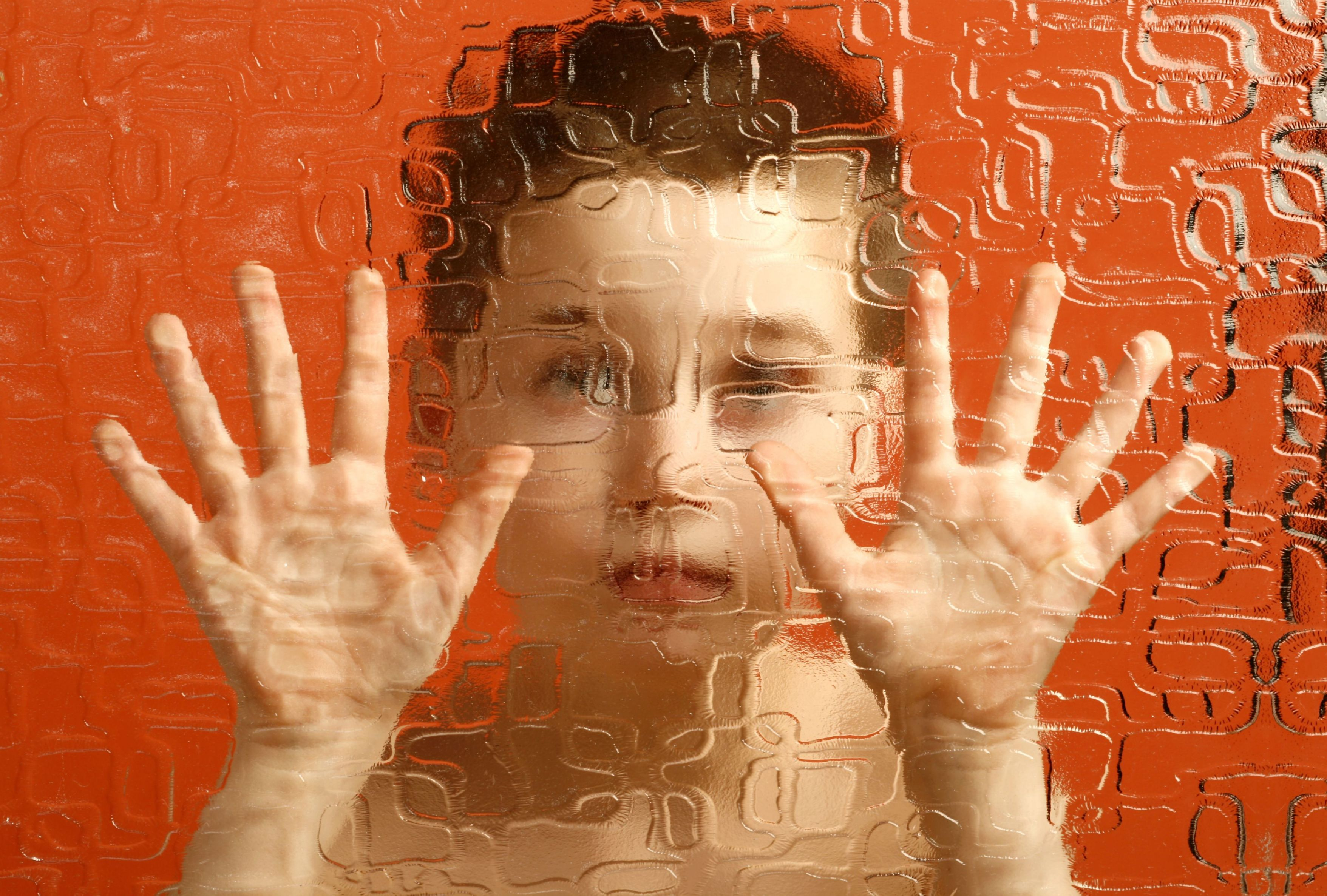 what-is-aspergers-syndrome